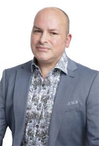 Dario Cucci